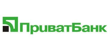 logo-pruvatbank