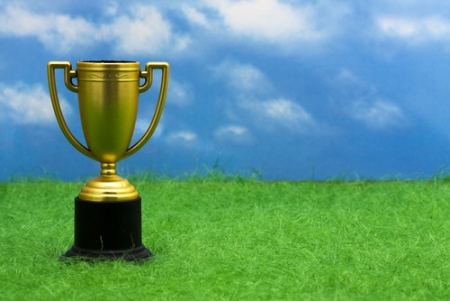 stock-photo-trophy-sitting-on-grass-with-copy-space-11302021