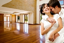stock-photo-young-happy-couple-at-their-new-house-57870043
