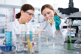 stock-photo-of-scientists-working-at-the-laboratory-33970144