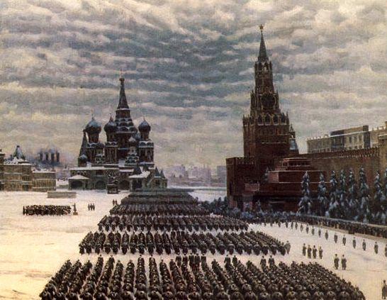 parad_1941
