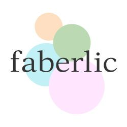 Buy Clothes & Shoes <b>Kids</b> at discounted price - Faberlic online shop